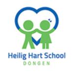 https://heilighartschool.com/wp-content/uploads/sites/2/2020/10/cropped-logoeilighart.png