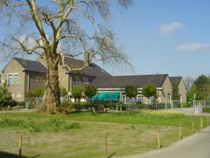 Heilig-Hartschool-300x225