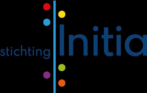 StichtingInitia_logo