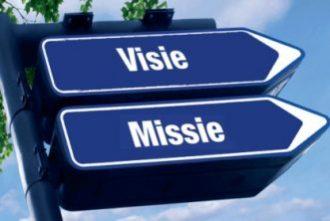 missie-en-visie-e1475755353748